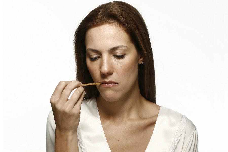 Parte V: Diagnóstico de Gripe