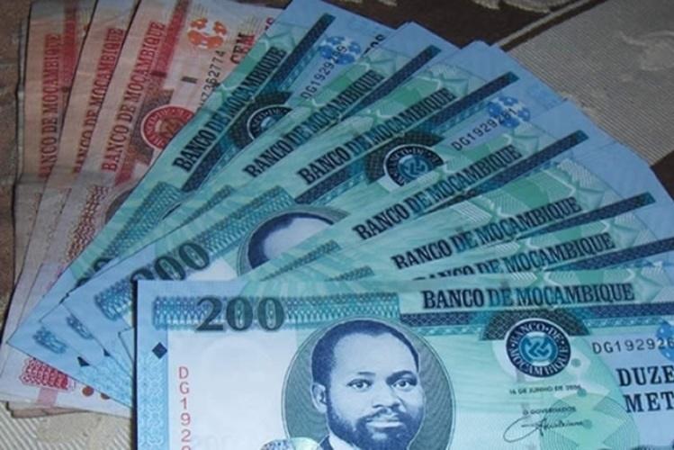 Crescimento da economia moçambicana terá dias piores segundo analistas