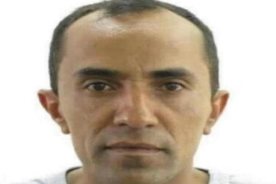 Fuminho: perigoso traficante brasileiro de drogas detido em Maputo