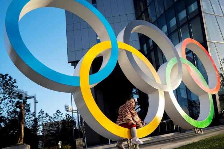 Jogos Olímpicos do Japão podem mesmo não vir a acontecer