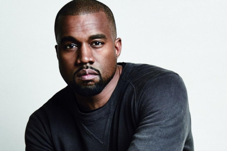Kanye West reclama da Forbes após ser confirmado como bilionário