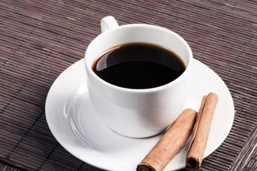 Conheça os dez países que mais consomem o café