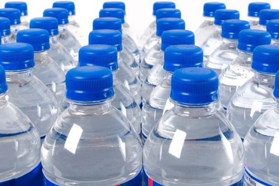 Enzima pode decompor resíduos plásticos em pouco tempo