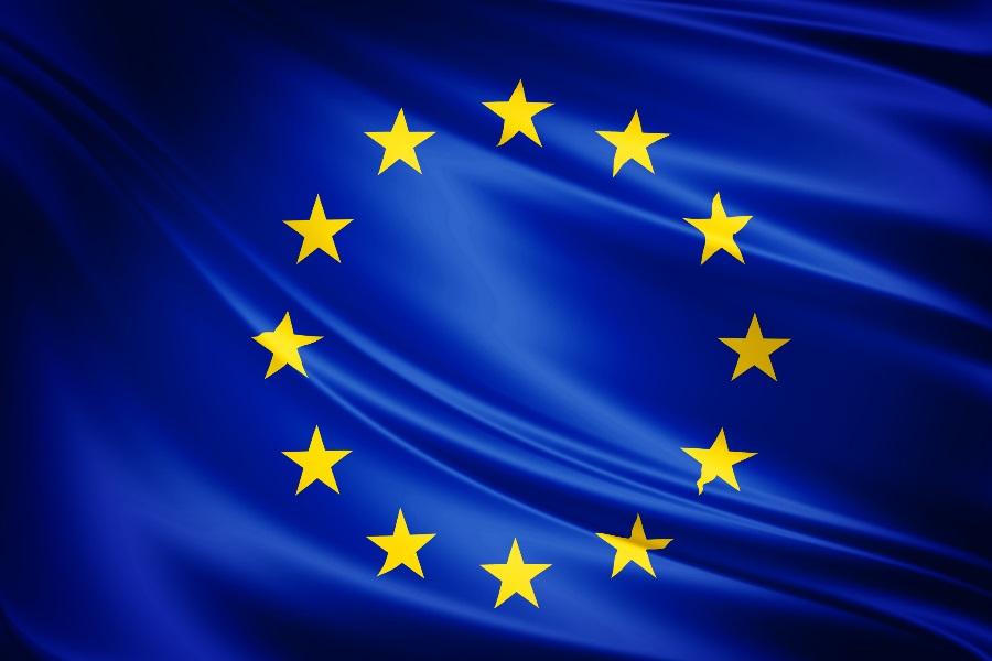 União Europeia rumo ao desenvolvimento sustentável