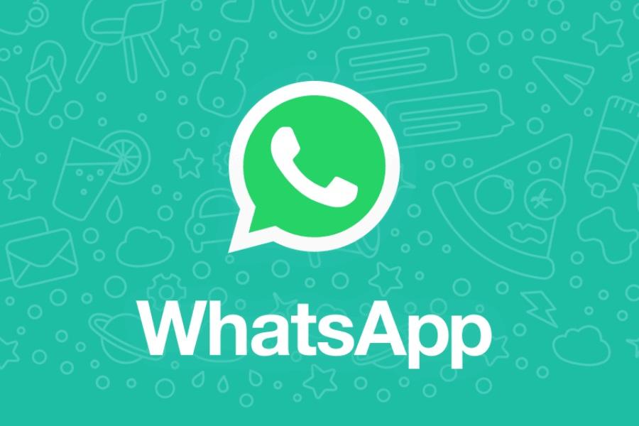 WhatsApp pretende lançar novo recurso  para Android e iOS