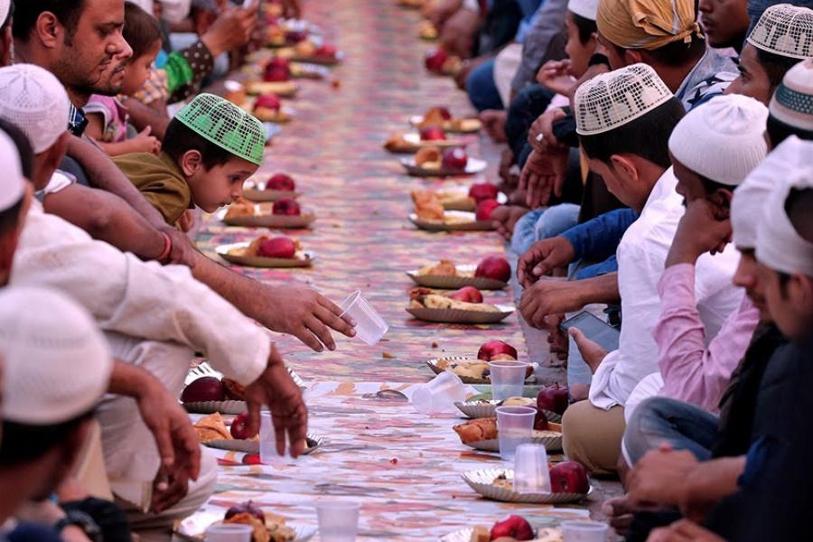 Em Lichinga: 21 detidos por promover cultos de fim do ramadão
