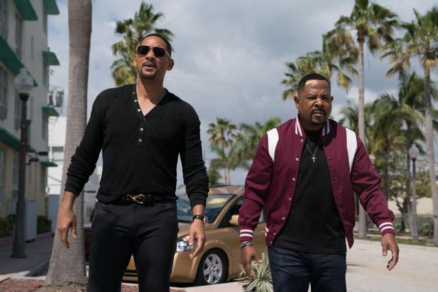 Cinco melhores filmes de 2020