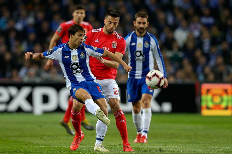 Futebol: Liga portuguesa regressa a 4 de junho