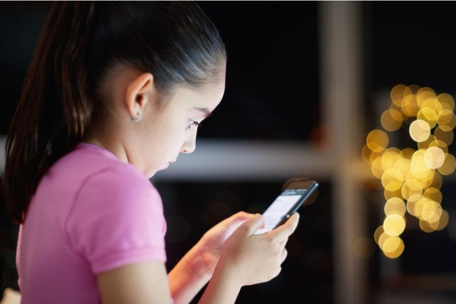 Associações e activistas nos EUA acusam TikTok de violar a lei de privacidade online das crianças