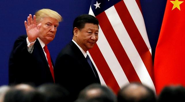 Coronavírus e a disputa por hegemonia entre China e EUA