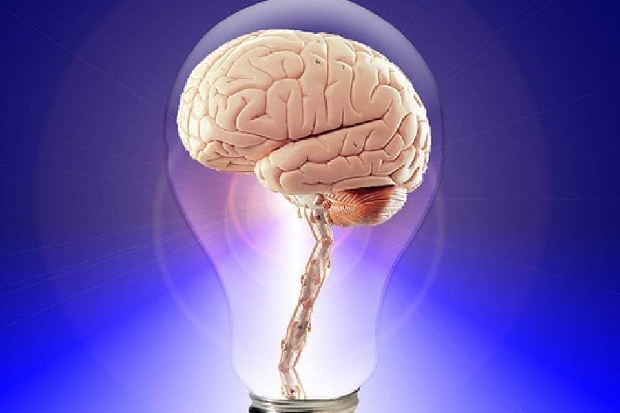 Reprogramação mental