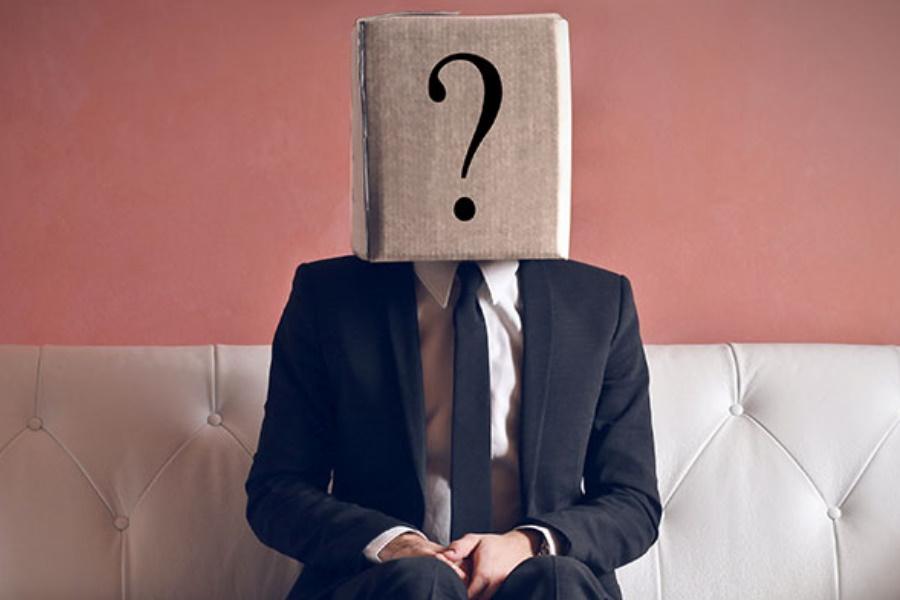 Timidez ou introversão? Características e diferenças