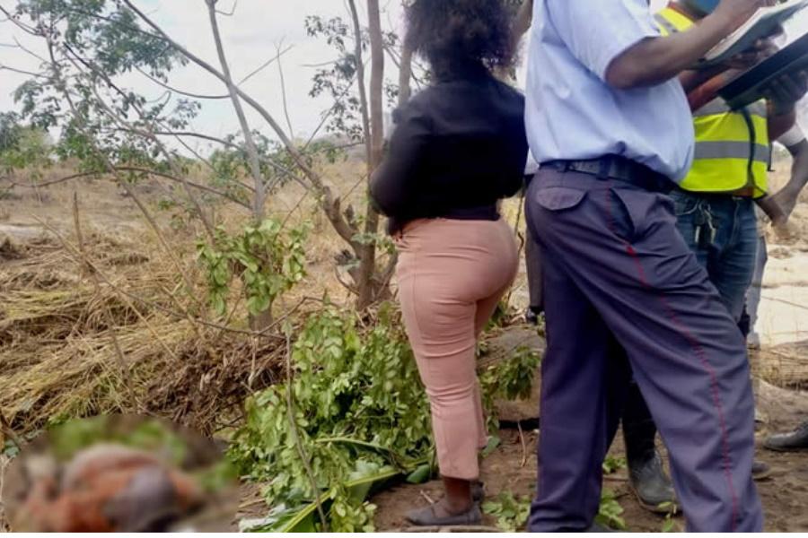 Treze garimpeiros morrem afogados em Nampula