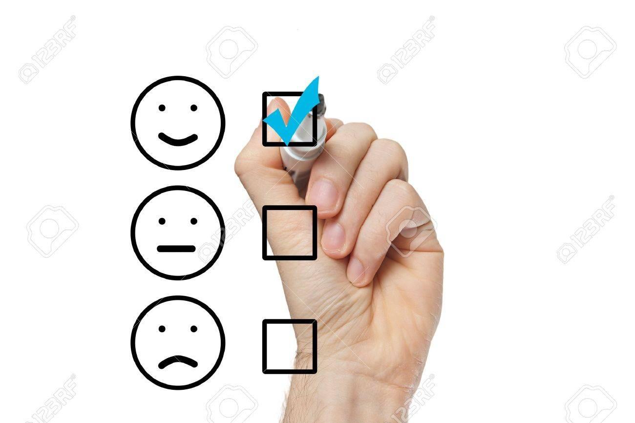 O que leva as pessoas a buscarem constante aprovação dos outros?