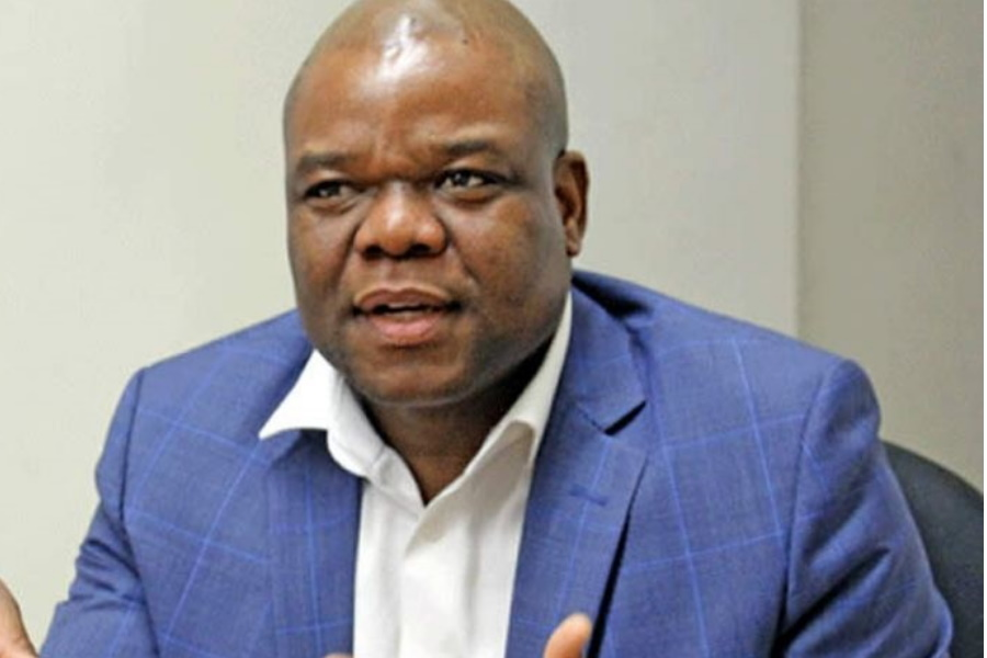 Moçambola: Coana diz que não haverá ascensão administrativa