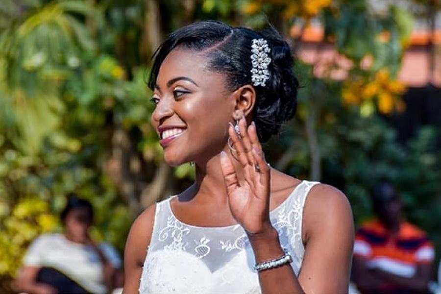 Sabe porquê as noivas cometem erros?