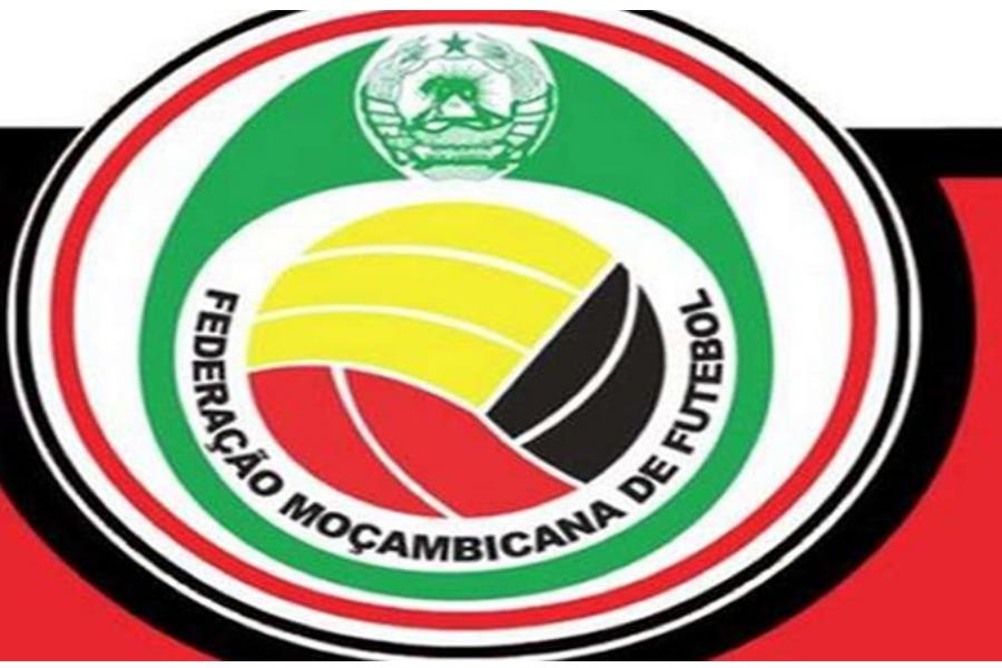 FMF cancela época futebolística 2020