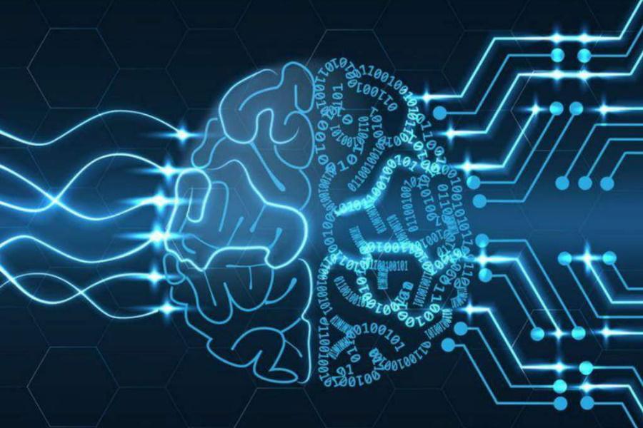Inteligência artificial pode resolver os problemas climáticos