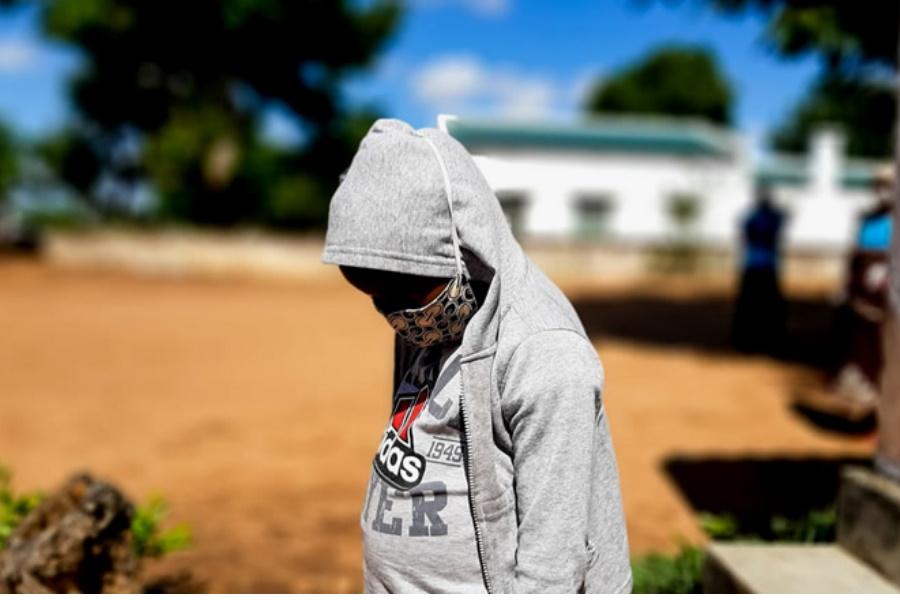 Líder comunitário acusado de abusar sexualmente da sobrinha em Inhambane