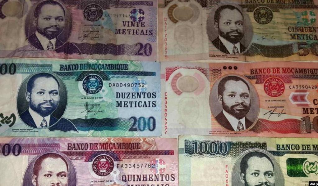 Moçambique terá lei para a recuperação de activos resultantes da corrupção