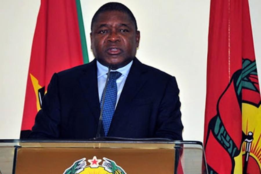 Presidente da República lança sinal de transmissão de televisão digital