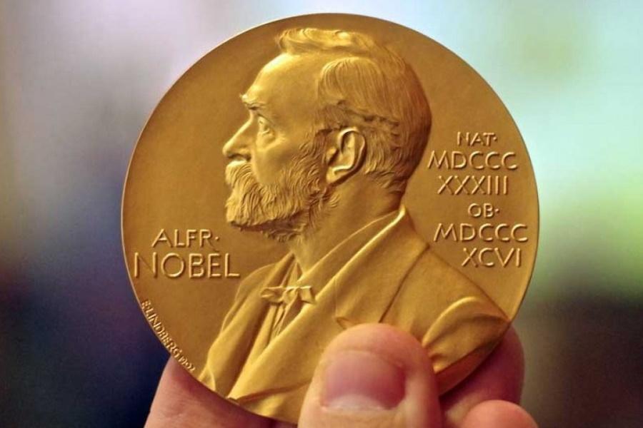 Programa Alimentar Mundial Ganha Nobel da Paz
