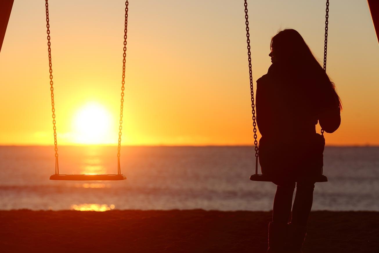 Você Sabia? Como definir a saudade?!