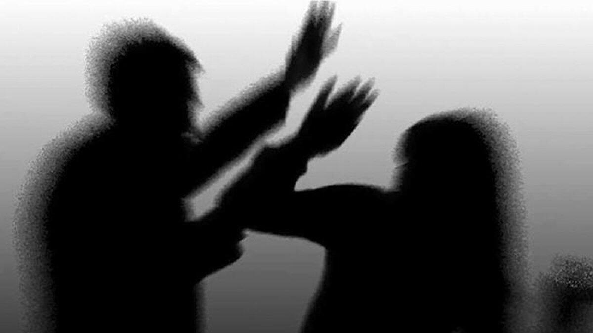 Violência doméstica já provocou 41 mortes este ano