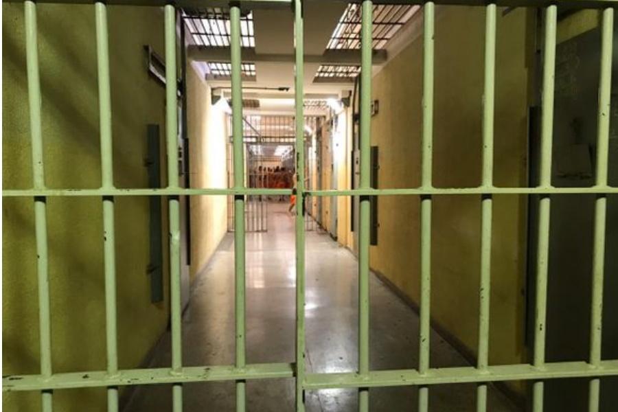 Caso CEDSIF: Réus condenados a 10 e 11 anos de prisão