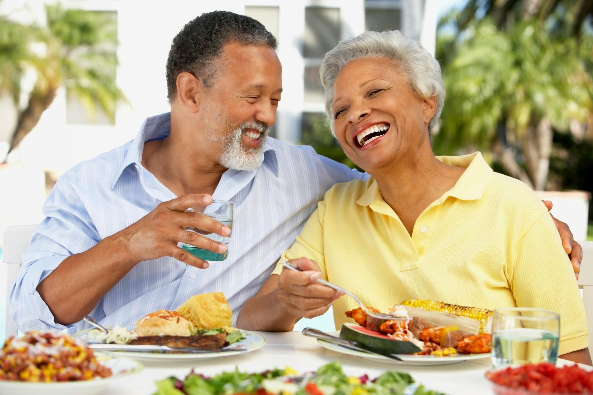 Proteja suas defesas com estes 10 alimentos!