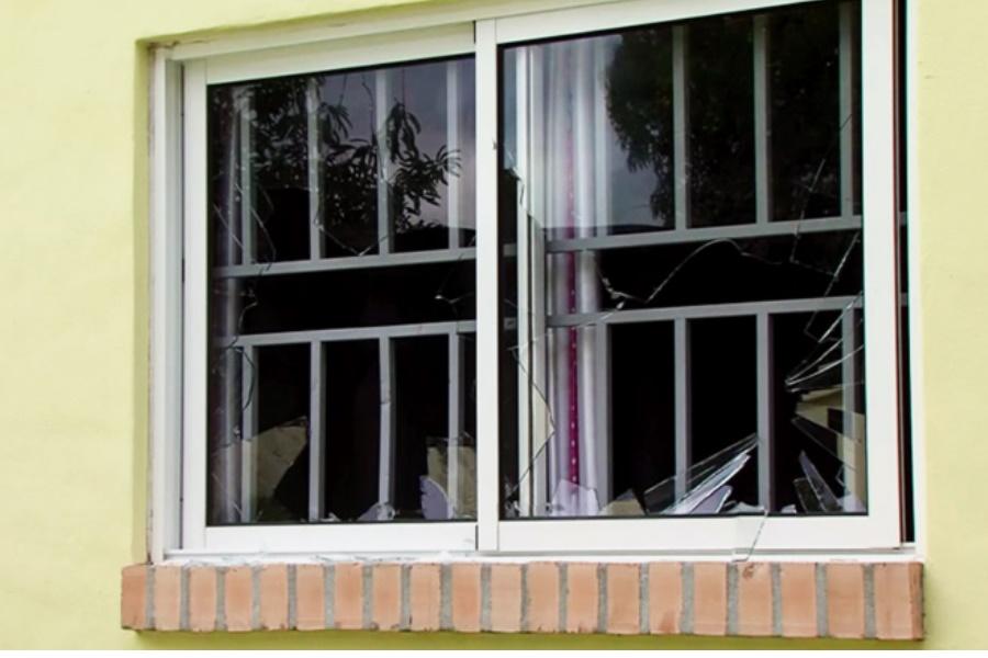 Três pessoas assassinadas na sequência de um assalto na cidade da Beira
