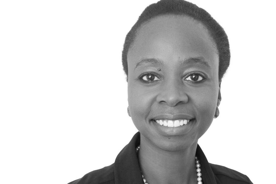 Engenheira moçambicana reconhecida nos EUA