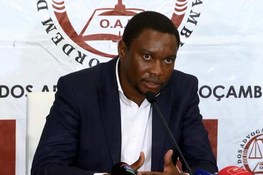 Polícia continua a violar direitos humanos, diz OAM