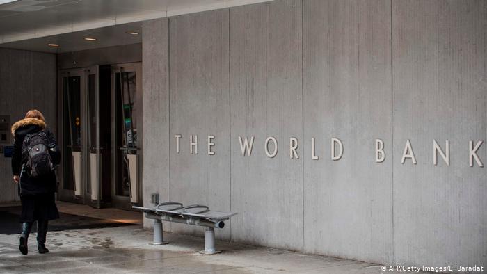 Covid-19: Banco Mundial estima que Moçambique tenha perdido 120.000 postos de trabalho