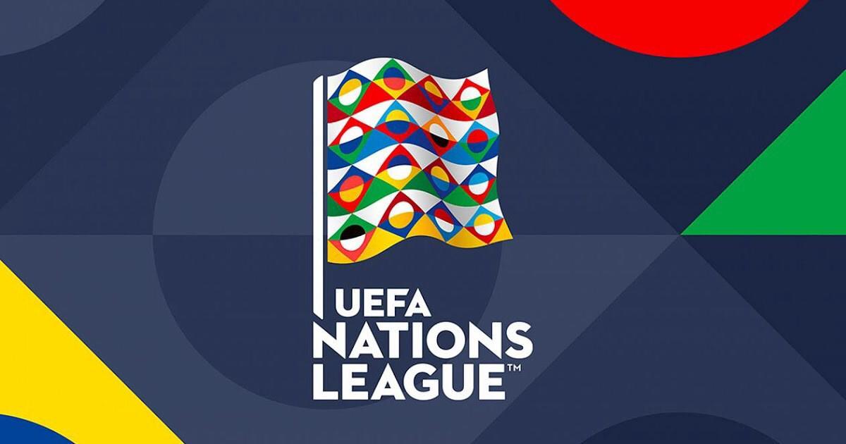 Liga das Nações: Itália defronta Espanha e Bélgica enfrenta França nas 'meias'