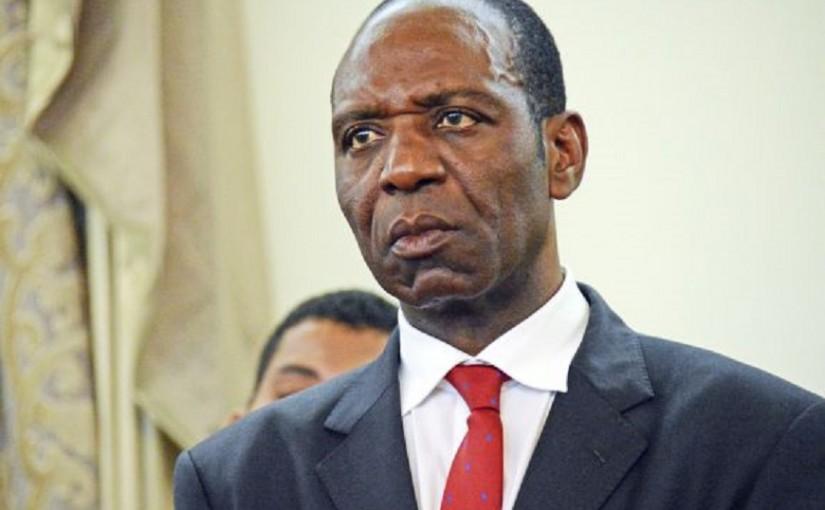 Governo quer representantes do Estado no Niassa mais activos e focados nos resultados