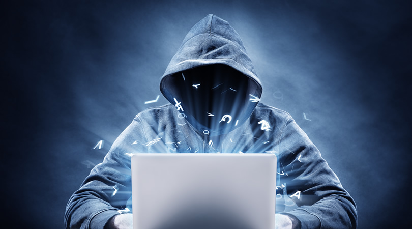 Mais de 21.000 pessoas detidas em operação mundial contra fraude digital