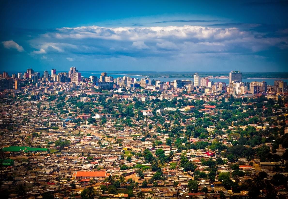 Só Moçambique piorou no índice de desenvolvimento humano entre os PALOP