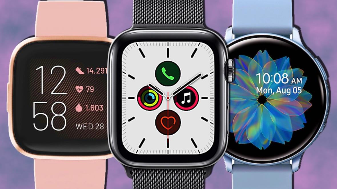 Novos smartwatches da Apple e Samsung poderão ajudar diabéticos a medir o nível de açúcar no sangue