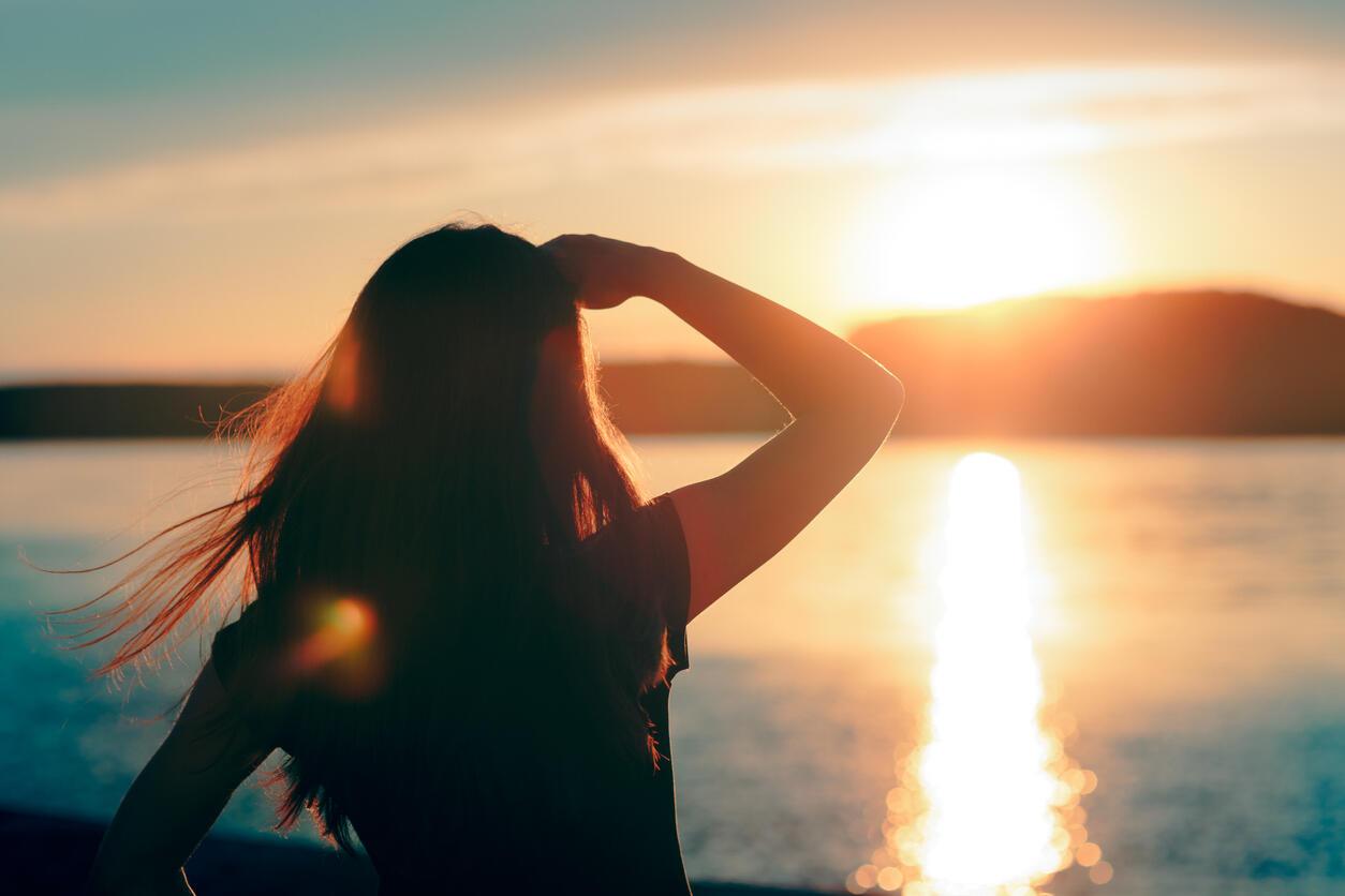 Boa saúde intestinal aumenta a capacidade do corpo absorver vitamina D