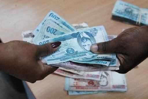 Cerca de 11 milhões de meticais sumiram do Terminal de Carga do Aeroporto Internacional de Maputo