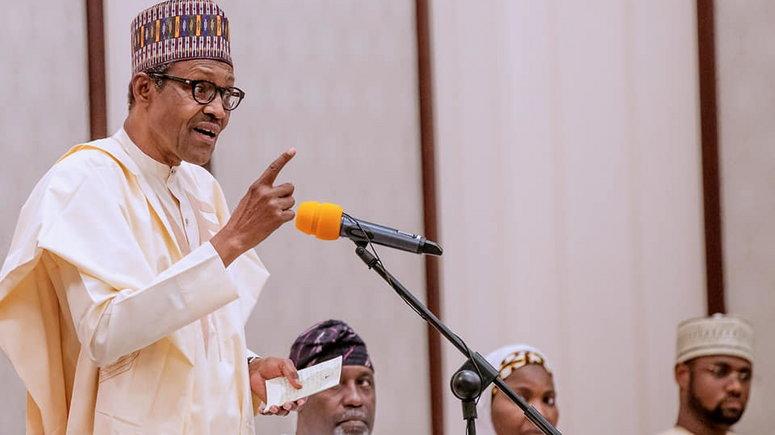 """Presidente nigeriano diz que rapto de 300 alunas é """"desumano"""" e que não irá ceder"""