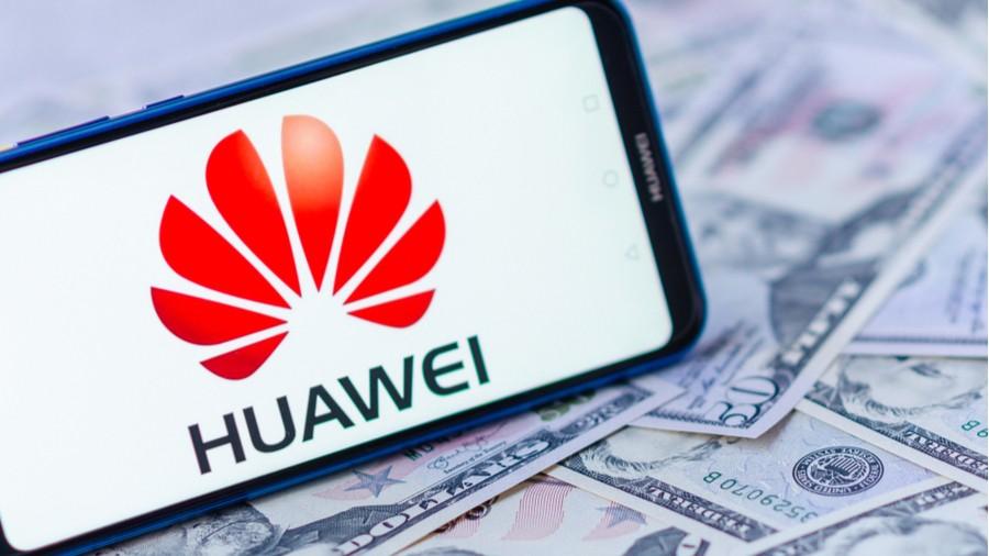 Huawei corta na produção e esquece o 5G em 2021. É o fim?
