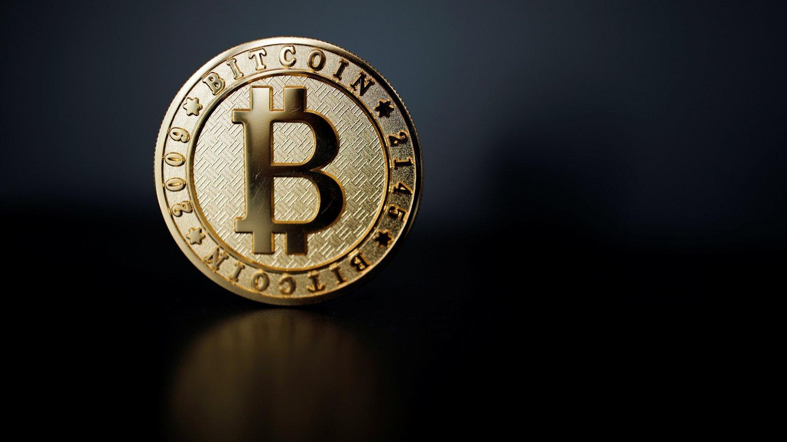 Bitcoins: O que são, como se produzem e para que servem as moedas virtuais
