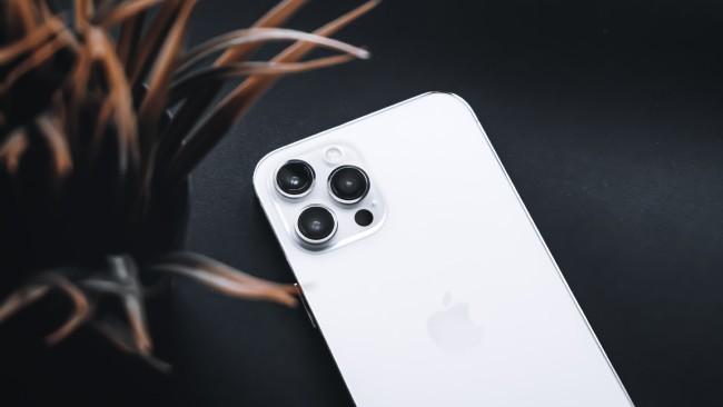 Revelados alguns detalhes sobre o próximo iPhone 13