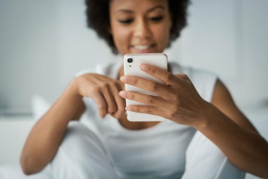 Meditação guiada PART 3: 4 apps de meditação guiada para usar onde e quando lhe apetecer