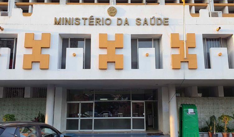 Profissionais da saúde lançam pedido de Socorro ao MISAU