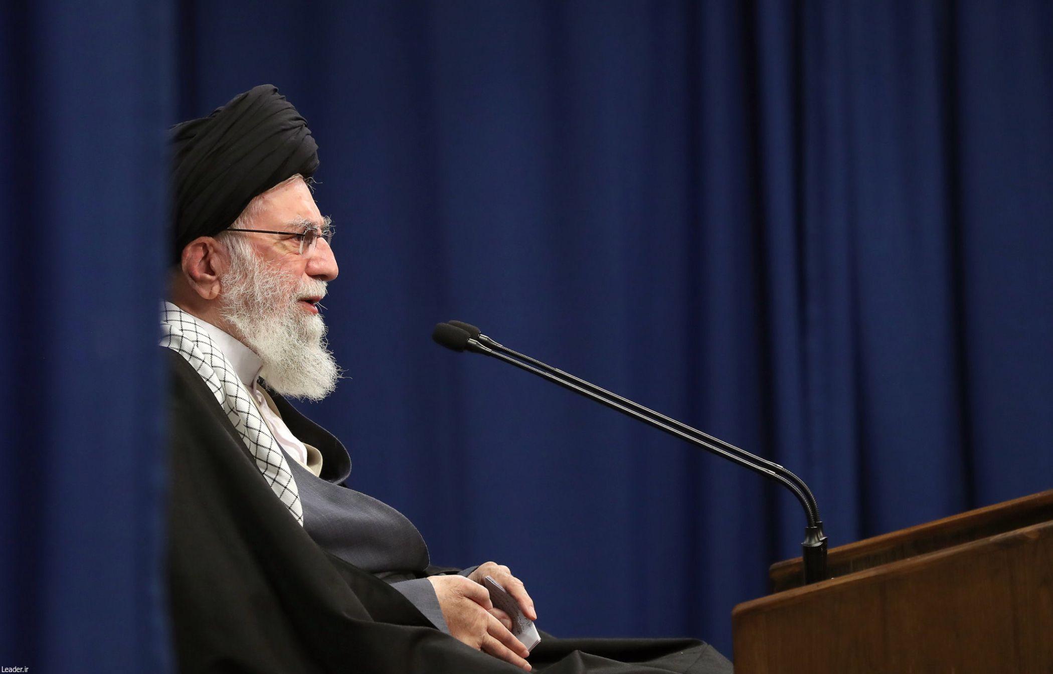 Irão só regressa a acordo nuclear se Washington levantar todas as sanções