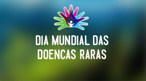 Dia Mundial das Doenças Raras: Os desafios