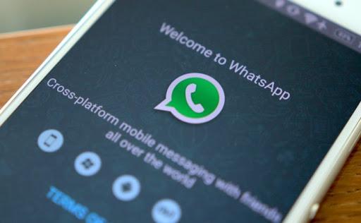 Um grupo de hackers criou uma versão falsa do WhatsApp para roubar dados de utilizadores de iPhone